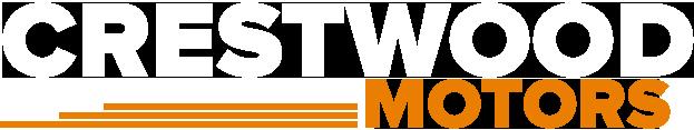Crestwood Motors